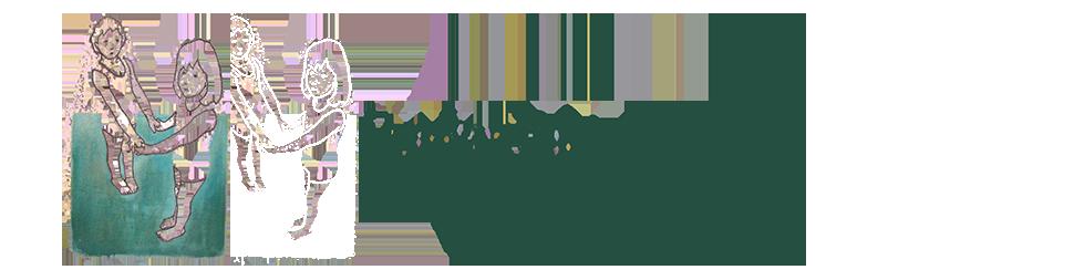 Fondazione Emmaus per il Territorio Onlus