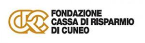 fondazione-crc_logo