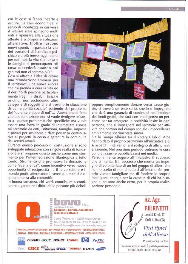 articolo Famiglia Albeisa_Pagina_2