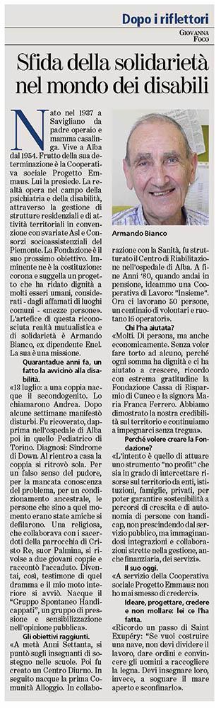 articolo_La.stampa.09.07.2012